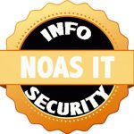 noas_sec