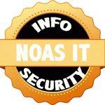 IT-Hjälpen – NOAS –