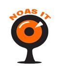 noasIT
